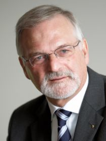 Foto von Biel, Jörn Dr.
