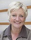 Foto von Brand-Hückstädt, Ingrid