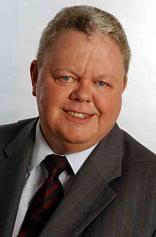 Foto von Döring, Uwe