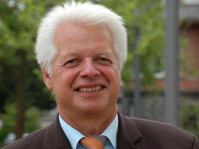 Foto von Küpperbusch, Bernd