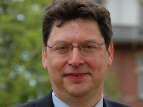 Foto von Meyer, Reinhard