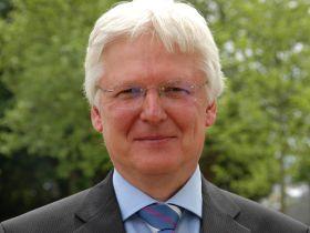 Foto von Schmidt-Elsaeßer, Eberhard Dr.