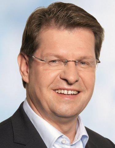 Foto von Stegner, Ralf Dr.