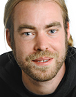 Foto von Thoroe, Björn